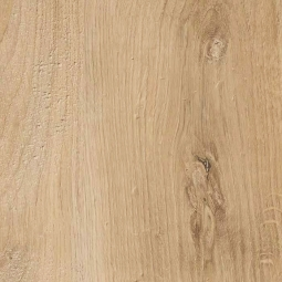 Коллекция Elegance Irish oak 2612/P